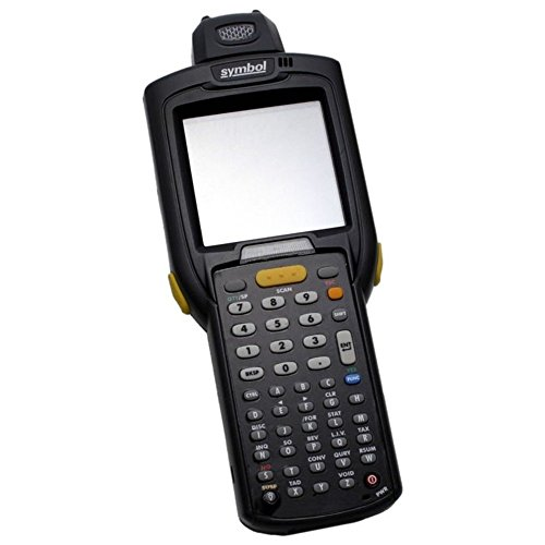 Lowest Price! Symbol MC3070 Mobile Computer - MC3070RG0PBBG00WW