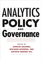 Analytics, Policy, and Governance