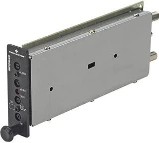 Pico Macom MPCM45 Channel 12 Universal Mount RF Modulator