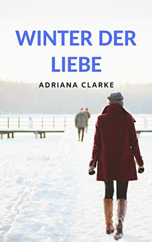 Winter der Liebe: Zwischen Skipisten und Fondue