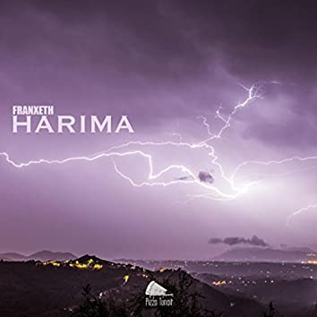 Harima