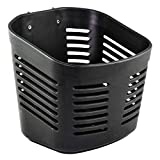 AlveyTech Front Basket Assembly for The Go-Go Scooters