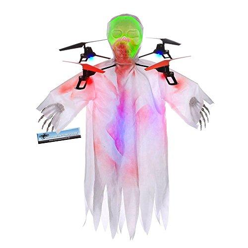 DROHNENSTORE24.DE ...DER DROHNEN-GURU DS24 Ersatz Akku für Skelett Drohne 1031 Quadrocopter 7.4V 850mAh