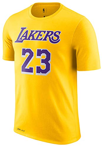 Camiseta Lakers  marca NFL by Outerstuff