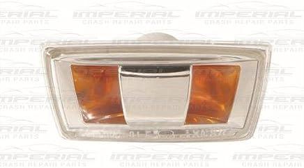 Imperial VX335ANACR Headlamp
