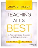 Professional Teaching Resources