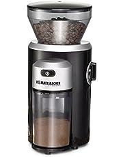 Rommelsbacher EKM 300 - Molinillo de café