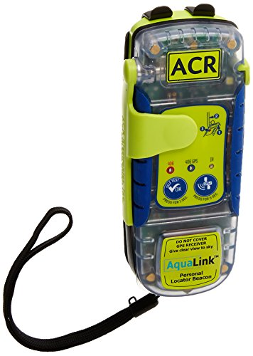 ACR AquaLink 350B PLB