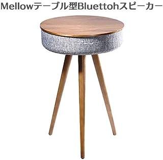 WELLE Bluetooth テーブルスピーカー W301T [Bluetooth対応]