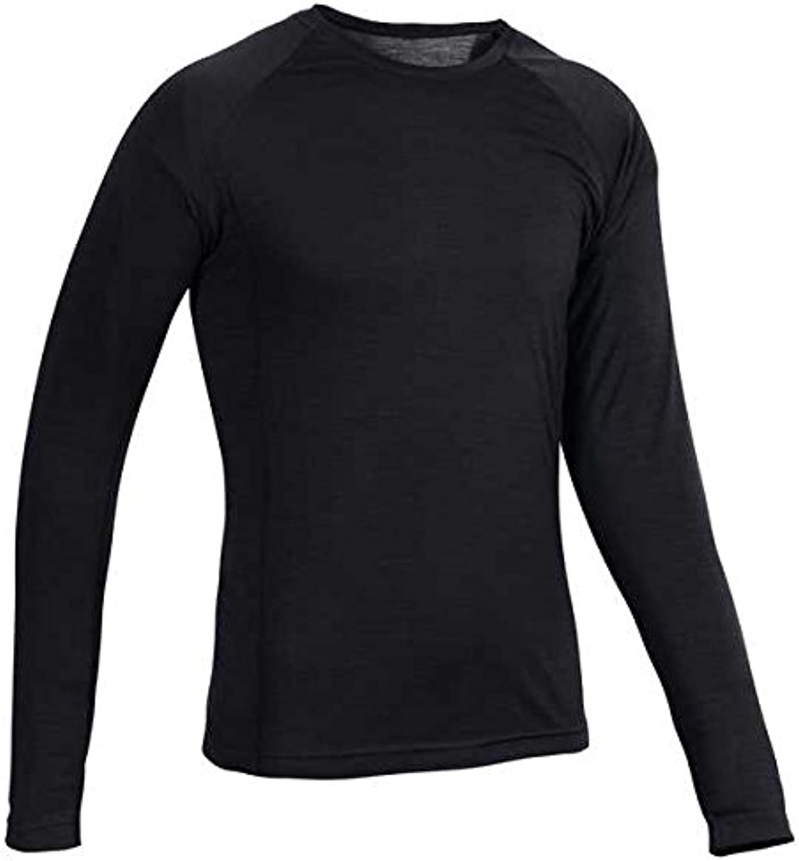 UF Pro Merino Shirt Long Sleeve