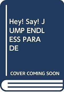 Hey! Say! JUMP ENDLESS PARADE