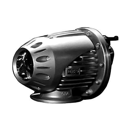 HKS (71008-AN025) Super SQV 4 Turbocharger Blow-Off Valve