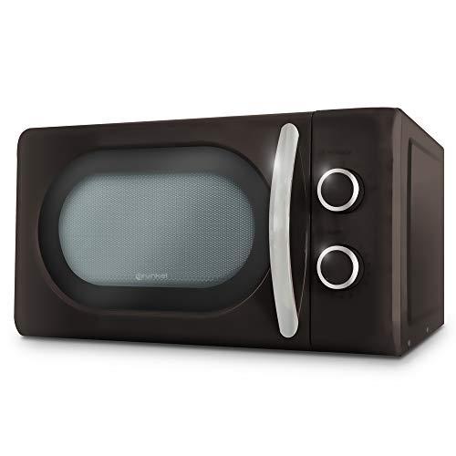 Grunkel - Microondas Digital de 20l de Capacidad...