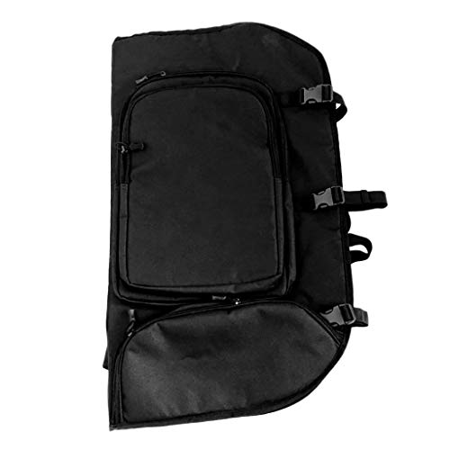 Tubayia Bogen Rucksack Compoundbogen Tasche Aufbewahrungstasche Jagdtasche
