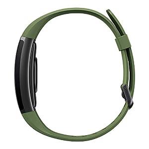 Realme Band - Fitness Tracker Green [Versión ES/PT]