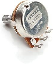Seymour Duncan 500K Potentiometer