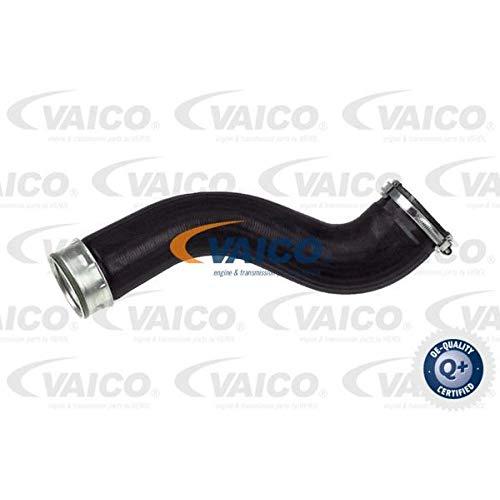 VAICO V30-2714 Motorräume