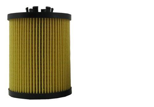 05 bmw oil filter - 4