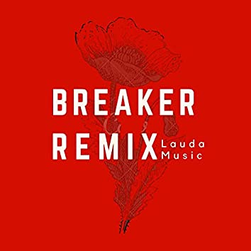 Breaker 2
