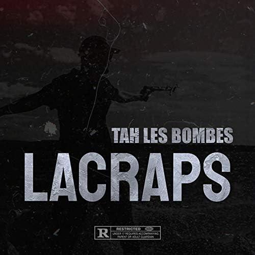 Lacraps