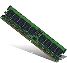 8GB PC4-17000P-R 2133Mhz ECC Registered Memory for Dell PowerEdge R430 R530 R630 R730 R830 (Certified Refurbished)