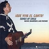 Yo Defiendo Mi Tierra (I Defend My Land) - Cachimbo