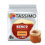 Tassimo Kenco - Discos para café