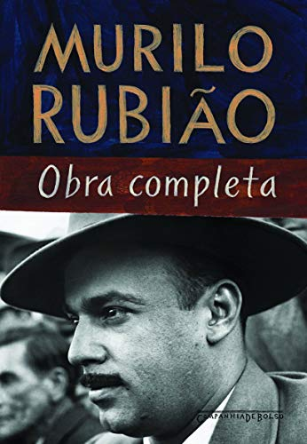 Murilo Rubião: obra completa