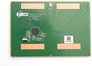 Portatilmovil TOUCHPAD para PORTÁTIL ASUS X55V K55VD K55VM A55V A55VD E85792