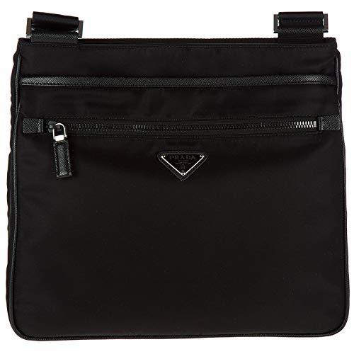 PRADA messanger bag 2VH251