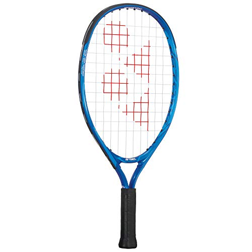YONEX EZONE 19 Junior - Raqueta de tenis, color azul