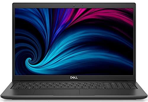 Compare Dell Latitude 3520 (THY6R) vs other laptops
