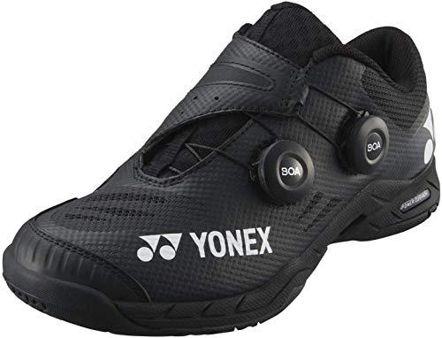 YONEX Power Cushion Infinity Badminton Shoes