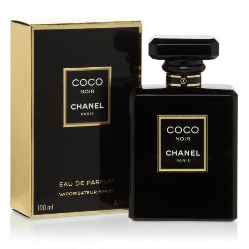 Chanel Coco Noir - Eau de Parfum für Damen 100ml