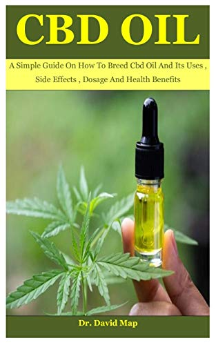 Cbd Oil: A Simple Guide On How To Breed...