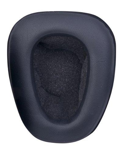 Abafador de Ruídos Tipo Concha SPA3-PROSAFETY-SPABL