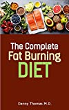 The Complete Fat Burning Diet