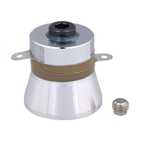 Top 10 ultrasonic transducer 100w 40k for 2020