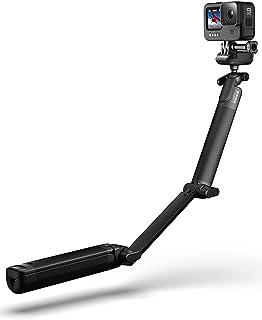 GoPro 3-Way 2.0 (GoPro Official Mount)
