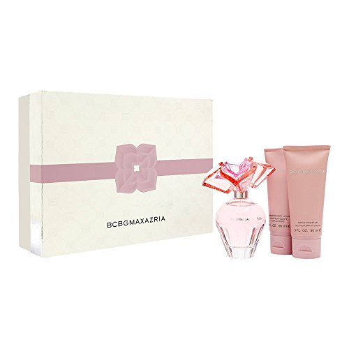 BCBG Maxazria Fragrance Set