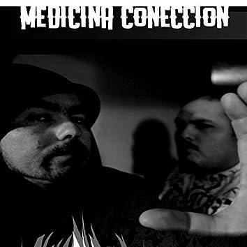 Medicina Coneccion