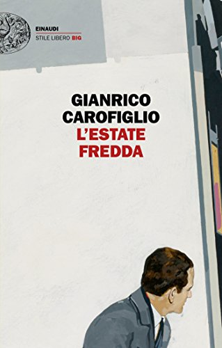 2. L'estate fredda