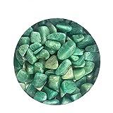 Alasmy Piedras Preciosas 100G Natural Tianhe Stone Crystal Grava Original Piedra Degegaussing Stone LR Buda Decoración Decoración Piedra Natural