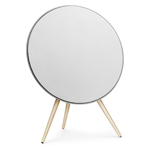 Bang & Olufsen Beoplay A9 Wireless Speaker – White - 1200232