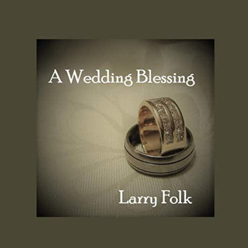 Larry Folk feat. Grenville Pinto