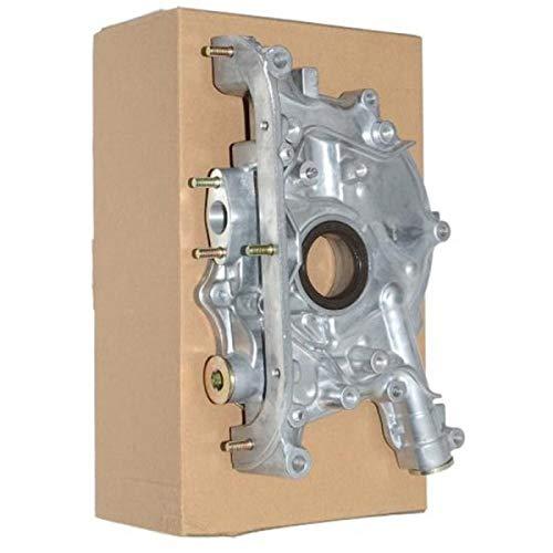 For Honda Civic Del Sol 1.6L CRV 2.0L Integra 1.8L GS-R Engine Oil Pump Assembly