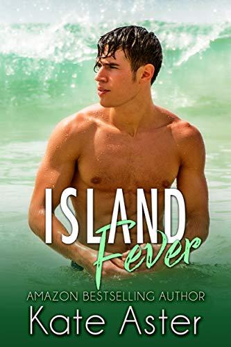Island Fever: Aloha, Sheridans Book 3 (Homefront: The Sheridans 6)