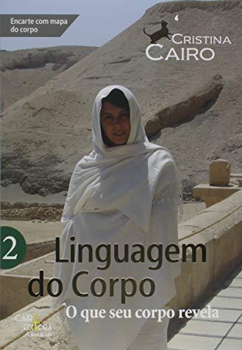 Linguagem do Corpo - Volume 2