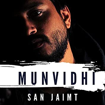 Munvidhi