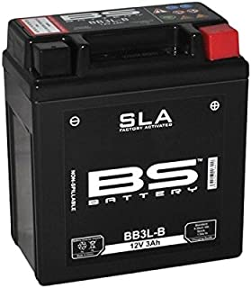 Batterie 12V 3Ah SLA versiegelt für Umbau Simson Schwalbe 12 Volt preisvergleich preisvergleich bei bike-lab.eu